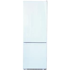 Холодильник NORD NRB 137-030