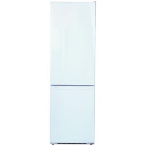 Холодильник NORD NRB 139-030