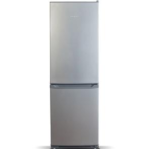 Холодильник NORD NRB 139-330