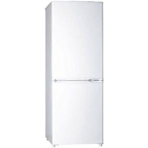 Холодильник DELFA DBF-152