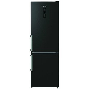 Холодильник GORENJE NRK 6192 MBK