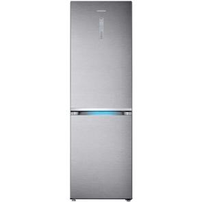 Холодильник Samsung RB38J7810SR/UA