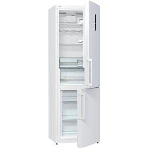 Холодильник GORENJE RK 6191 LW