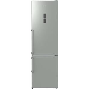 Холодильник GORENJE NRK 6203 TX