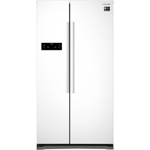 Холодильник SAMSUNG RS57K4000WW/UA