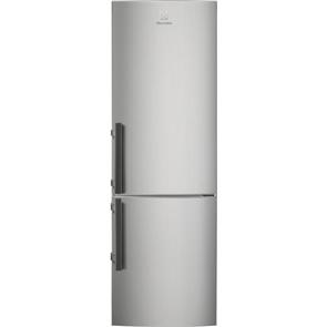 Холодильник ELECTROLUX EN3441JOX