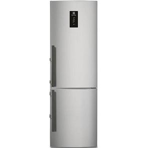 Холодильник ELECTROLUX EN93852JX
