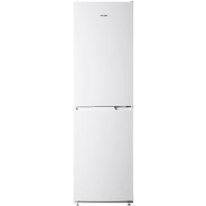 Холодильник ATLANT ХМ-4725-101