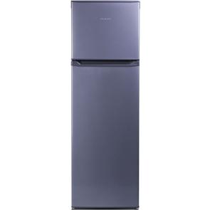 Холодильник NORD NRT 274-330