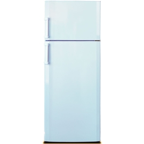 Холодильник NORD DRT 50-022