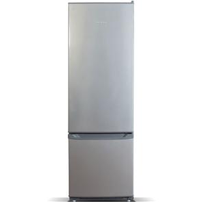 Холодильник NORD NRB 118-330