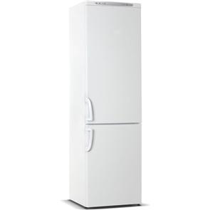 Холодильник NORD DRF 110 NF WSP