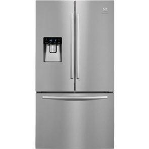 Холодильник ELECTROLUX EN6084JOX