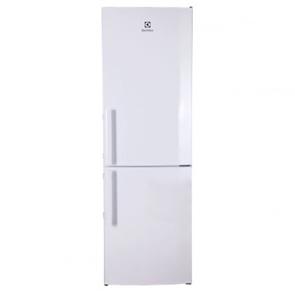 Холодильник ELECTROLUX EN93441JW