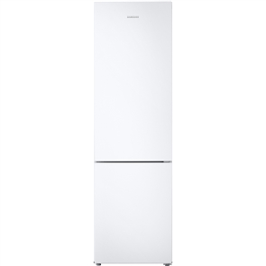 Холодильник SAMSUNG RB37J5005WW/UA