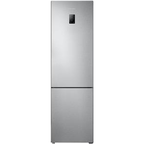 Холодильник SAMSUNG RB37J5225SA/UA