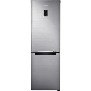 Холодильник SAMSUNG RB33J3220SS/UA