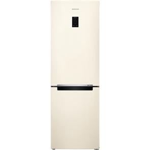 Холодильники SAMSUNG RB30J3200EF/UA
