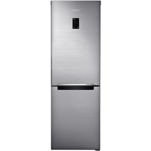 Холодильник SAMSUNG RB30J3200SS/UA