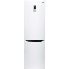 Холодильник LG GW-B509SQQM
