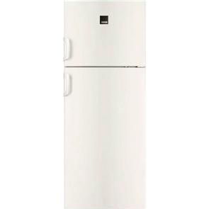 Холодильник ZANUSSI ZRT43200WA