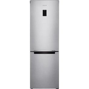 Холодильник SAMSUNG RB33J3205SA/UA