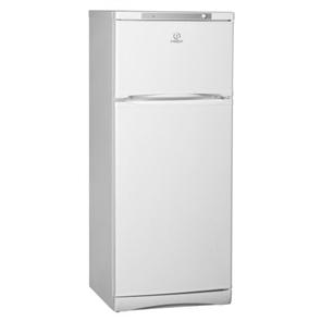 Холодильник INDESIT NTS 14 AA (UA) + сертификат 3 года